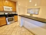 4416 Kostner Avenue - Photo 8