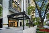 100 Bellevue Place - Photo 1
