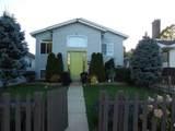 1303 Grand Avenue - Photo 1