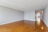 3150 Sheridan Road - Photo 5