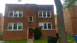 6620 Seeley Avenue - Photo 1