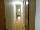 6620 Seeley Avenue - Photo 11