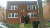 6620 Seeley Avenue - Photo 18