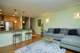 1221 Central Street - Photo 11