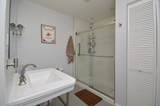 1221 Central Street - Photo 14