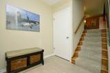 1221 Central Street - Photo 21