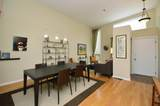 1221 Central Street - Photo 4