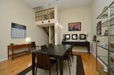 1221 Central Street - Photo 7