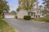 4421 Hickorynut Drive - Photo 1