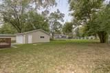4421 Hickorynut Drive - Photo 26