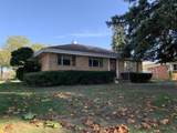 10611 Fairfield Street - Photo 1