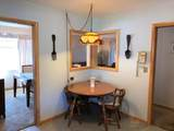 10611 Fairfield Street - Photo 11