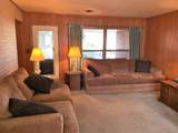 10611 Fairfield Street - Photo 13