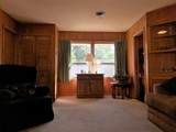 10611 Fairfield Street - Photo 14
