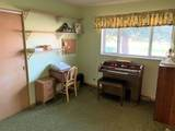 10611 Fairfield Street - Photo 17