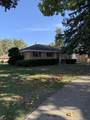10611 Fairfield Street - Photo 2