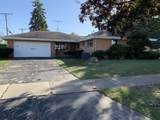 10611 Fairfield Street - Photo 20