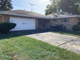10611 Fairfield Street - Photo 21