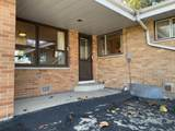 10611 Fairfield Street - Photo 3