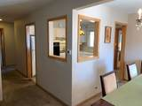 10611 Fairfield Street - Photo 8