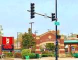 10332 Sacramento Avenue - Photo 39