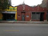 446 75th Street - Photo 2