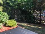 9338 Meadowview Drive - Photo 21
