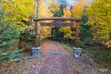 1260 Deer Path - Photo 40
