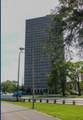 6700 South Shore Drive - Photo 1