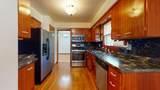 5434 Brookview Road - Photo 4