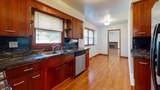 5434 Brookview Road - Photo 5