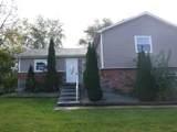 5855 Timberlane Road - Photo 1