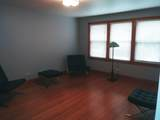 6650 Seeley Avenue - Photo 3