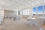 1300 Lake Shore Drive - Photo 15