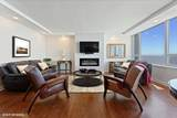 1300 Lake Shore Drive - Photo 4