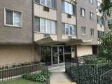 539 Stratford Place - Photo 1