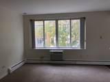 539 Stratford Place - Photo 5