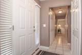 3211 Indianwood Lane - Photo 3