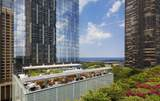 500 Lake Shore Drive - Photo 1