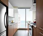 500 Lake Shore Drive - Photo 3