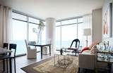 500 Lake Shore Drive - Photo 4
