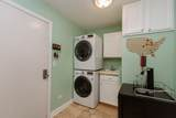 1019 Robinson Street - Photo 17