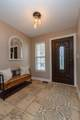 1019 Robinson Street - Photo 4