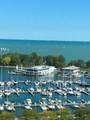 3180 Lake Shore Drive - Photo 2