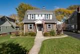 429 Illinois Street - Photo 1