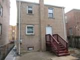 9441 Justine Street - Photo 25