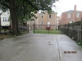 9441 Justine Street - Photo 27