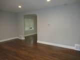 9441 Justine Street - Photo 5