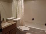 602 Eastview Court - Photo 8