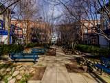 1151 Washington Boulevard - Photo 21